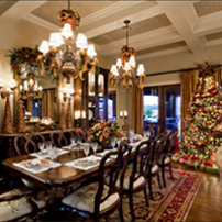 cropped-paint-ovations-plano-texas-dining-room-interior-painting-service.png