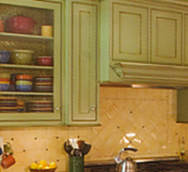 cropped-painting-ovations-kitchen-cabinet-refinishing1.png