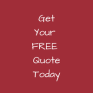 Paint Ovations Call Today For a Free Quote