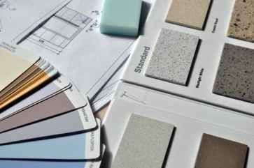 Painting Contractor Estimates Dallas Texas