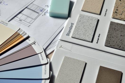 Painting Contractor Estimates Dallas Texas