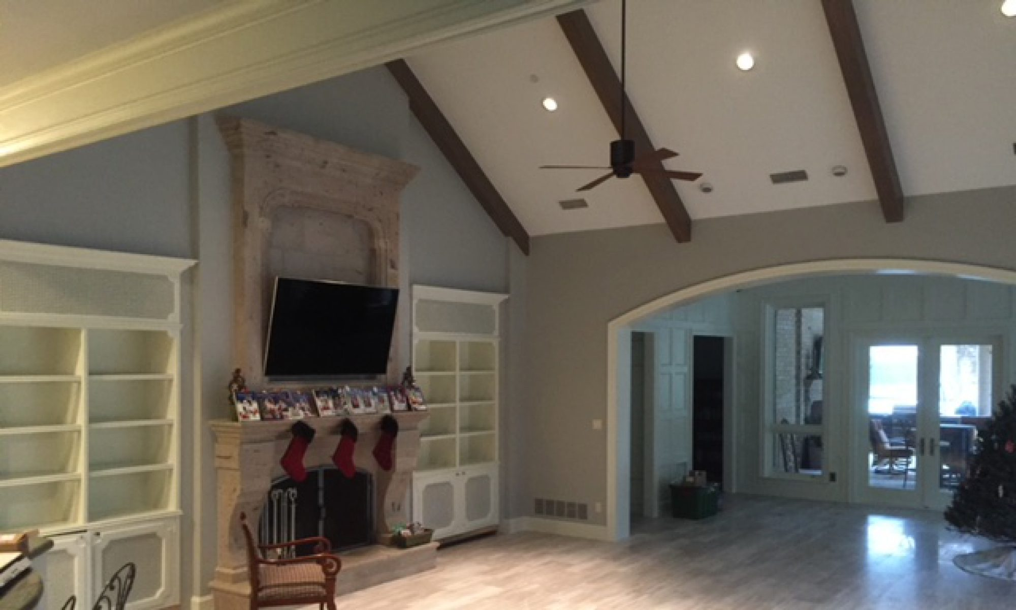 cropped-paint-ovations-10000-sf-house-plano-texas1.jpg