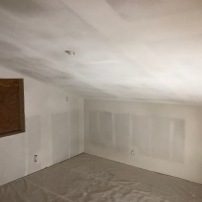 Wall Texture, Ceiling Texture, Plano Texas, Paint Ovations